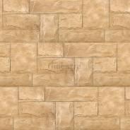 Фасадная панель (гранит уральский) Альта-Профиль 1160х450х20мм