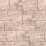 Фасадная панель (гранит саянский) Альта-Профиль 1160х450х20мм