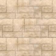 Фасадная панель (гранит крымский) Альта-Профиль 1160х450х20мм