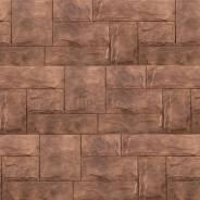 Фасадная панель (гранит балканский) Альта-Профиль 1160х450х20мм