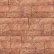 Фасадная панель (гранит карпатский) Альта-Профиль 1160х450х20мм