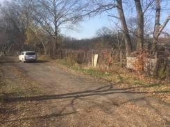 Продам участок на Садгороде! 11 соток!. 1 150 кв.м., собственность, электричество, вода, от агентства недвижимости (посредник). Фото участка