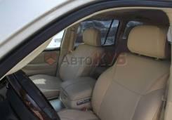 Чехол. Lexus LX570, SUV, URJ201, URJ201W. Под заказ