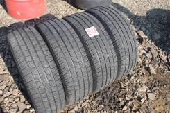 Pirelli Winter Ice Storm. Зимние, износ: 30%, 4 шт