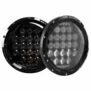 Фары головного света светодиодные P035 105W 5D