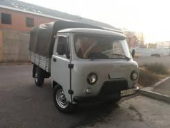 УАЗ 330365. Продаю УАЗ-330365, 2 700 куб. см., 1 219 кг.