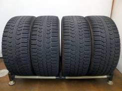 Pirelli Winter Ice Control. Зимние, 2013 год, износ: 10%, 4 шт. Под заказ
