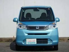 Honda Life. автомат, передний, 0.7, бензин, 31 000 тыс. км, б/п. Под заказ