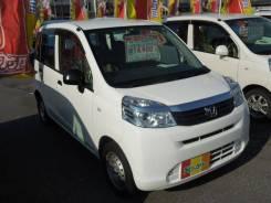 Honda Life. автомат, передний, 0.7, 20 000 тыс. км, б/п. Под заказ