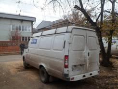 ГАЗ ГАЗель Бизнес. Продажа газель бизнес в Иркутске, 2 890 куб. см., 1 500 кг.
