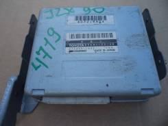 Блок управления ABS 8954122100