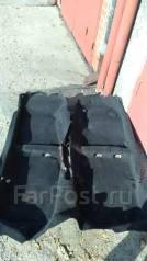 Ковровое покрытие. Subaru Forester, SG5