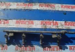 Форсунка Mitsubishi 4G69 028142608
