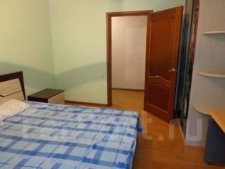 2-комнатная, проспект Приморский (пос. Береговой) 24. Врангель, агентство, 60 кв.м.