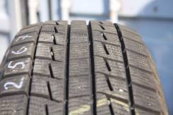 Bridgestone ST30. Зимние, без шипов, без износа, 4 шт