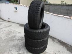 Bridgestone Blizzak DM-V1. Зимние, 2012 год, износ: 20%, 4 шт. Под заказ