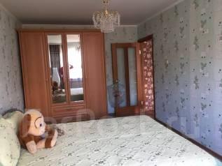 3-комнатная, улица Новожилова 33. Борисенко, частное лицо, 62 кв.м. Интерьер