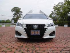 Toyota Crown. автомат, задний, 2.0, бензин, 10 000 тыс. км, б/п. Под заказ