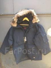 Куртки-пуховики. 48, 50, 52, 54, 56