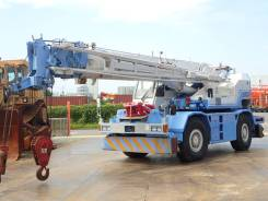 Tadano TR-350M-2. Tadano TR350M-2, 35 000 кг., 37 м. Под заказ