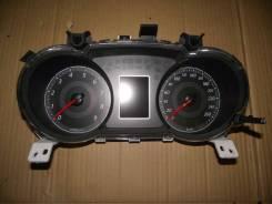 Спидометр. Mitsubishi Lancer Mitsubishi Galant Двигатель 4B11