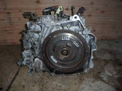 АКПП. Honda: Mobilio, Fit, City, Fit Aria, Jazz, Mobilio Spike Двигатели: L15A, L13A, REGD54, REGD65, REGD53, REGD01, L12A2, L12A3, L13A3, L13A8, REGD...