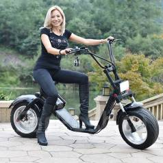 Yamaha. без птс, без пробега. Под заказ