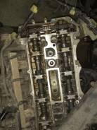 Двигатель в сборе. Mazda: Axela, Mazda2, Mazda5, Mazda3, Mazda6, Premacy, Atenza, Biante, Roadster Двигатели: LFDE, LFVDS, LFVE, LFD, LFVD
