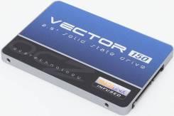 SSD-накопители. 120 Гб