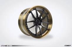 "CMST Forged Wheels. x19"", 5x100.00, 5x105.00, 5x108.00, 5x112.00, 5x114.30, 5x115.00, 5x120.00, 5x127.00, 5x130.00, 5x139.70, 5x150.00. Под заказ"