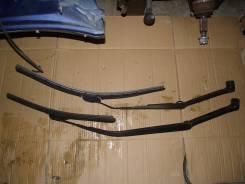 Дворник. Mitsubishi Galant Mitsubishi Lancer Двигатель 4B11