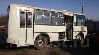 ПАЗ 32054. Продам автобус паз 2008г