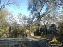 Предлагается к продаже земельный участок на Чайке. 2 000 кв.м., собственность, электричество, вода, от агентства недвижимости (посредник)
