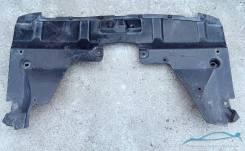 Защита двигателя. Subaru Outback, BR9, BR, BRF, BRM