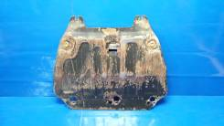 Защита двигателя железная. Ford Focus, CB4 Двигатели: ASDA, HWDB, ASDB, HWDA, AODB, AODA, QQDB, KKDA, HXDA, KKDB, HXDB, SHDA, SIDA, SHDB, SHDC
