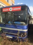 Daewoo BS106. Продаются автобусы, 11 051 куб. см., 22 места