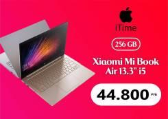 "Xiaomi Mi Notebook Air 13.3. 13.3"", ОЗУ 8192 МБ и больше, WiFi, Bluetooth"