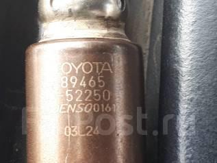 Датчик кислородный. Toyota Belta, SCP92 Toyota Vitz, SCP90, SCP13, SCP10 Toyota Ractis, SCP100 Toyota Platz, SCP11 Двигатели: 2SZFE, 1SZFE