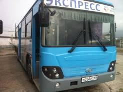 Daewoo BS106. Продам автобус, 10 984 куб. см., 38 мест