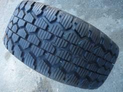 Dunlop Bi-GUARD. Всесезонные, 2004 год, износ: 5%, 2 шт
