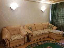 3-комнатная, Бульвар Юности. Центральный, агентство, 65 кв.м.