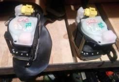 Capa Ремень безопасности передний R 81450S2GJ01ZA, правый