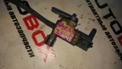 Датчик абсолютного давления. Toyota Harrier, MCU36, MCU36W