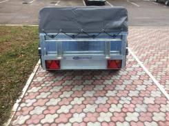 7194ВО, 2017. Продается Прицеп к легковому авто КМЗ, 750 кг.