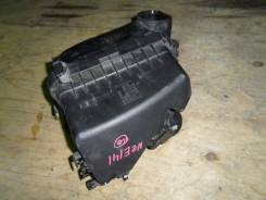 Корпус воздушного фильтра. Toyota Corolla Fielder, NZE141, NZE141G