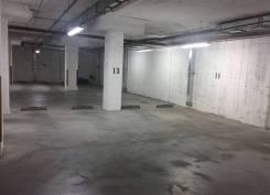 Места парковочные. улица Прапорщика Комарова 58, р-н Центр, 18 кв.м. Вид изнутри