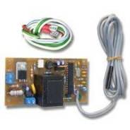 Зимний комплект для кондиционера Daikin FTYN(ATYN) (-40°C) до 3,5 кВт
