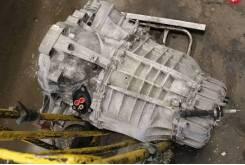 Вариатор. Audi Coupe Audi A5 Двигатель CDNB. Под заказ
