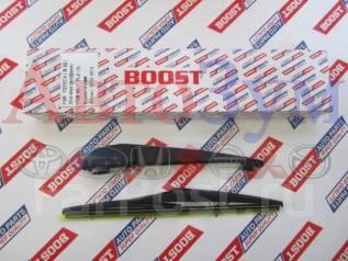 Задний дворник Toyota RAV4 2010-2012, в сборе, Boost PL2-15 85241-42060, 85242-42030