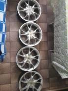 RS Wheels. x16, 5x110.00, 5x112.00